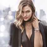 The Highest Paid Models In The World – French Fashion Model Constance Jablonski And Victoria's Secret Model Constance Jablonski Earning Under $3 Million Dollars Per Year