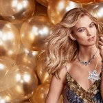 Top Models – The Most Famous Fashion Models In The World And Their Amazing Fashion Modeling Careers