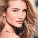 The Highest Paid Models In The World – British Victoria's Secret Fashion Model Rosie Huntington-Whiteley And Transformers Actress And Model Rosie Huntington-Whiteley Earning Under $5 Million Dollars Per Year