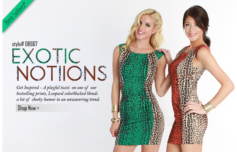 Beautiful Blondes ZARZAR MODELS Jessica Harbour Modeling In Sexy Exotic Leopard Color Green Dresses For Valentine's Day. ZARZAR MODELING AGENCY Model. How To Look More Beautiful And Pretty Makeup Tips For The Eyes And Lips For Valentine's Day.