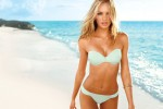 How To Become A Victoria's Secret Model And How To Become A Victoria's Secret Angel - The Secrets Of Becoming A Victoria's Secret Model And Becoming A Victoria's Secret Angel - Victoria's Secret Auditions And Victoria's Secret Casting Calls For Models