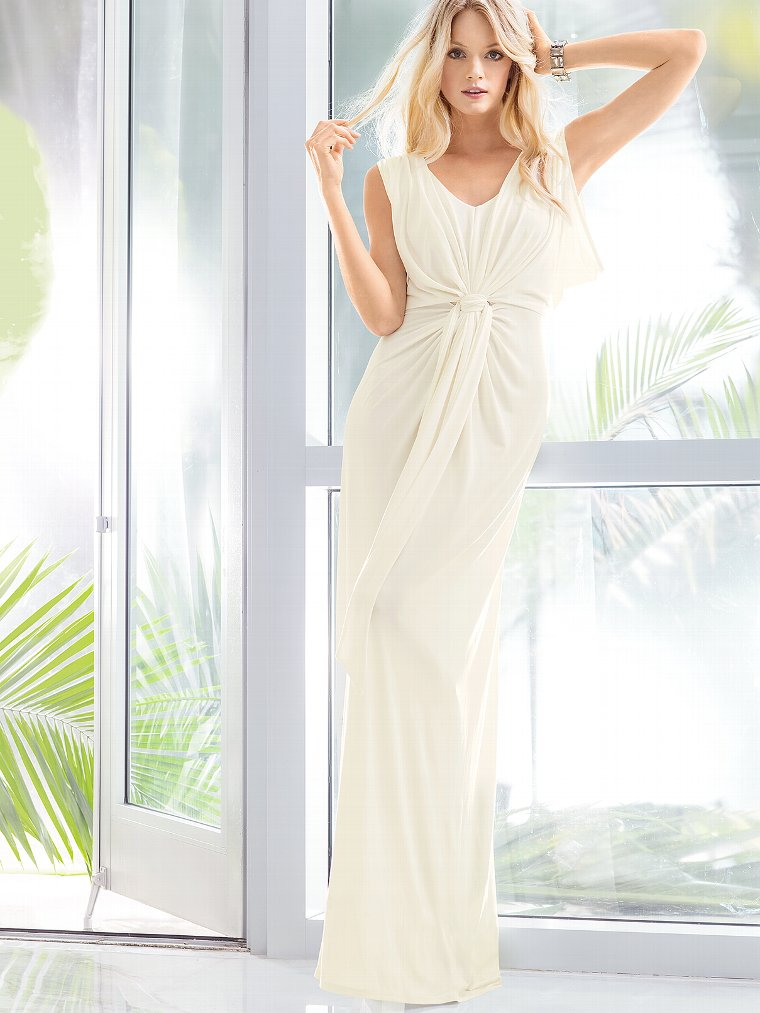 Beautiful blonde victorias secret model lindsay ellingson beautiful blonde victorias secret model lindsay ellingson modeling in beautiful victorias secret white dresses for fashion ads how to become a victorias ccuart Gallery