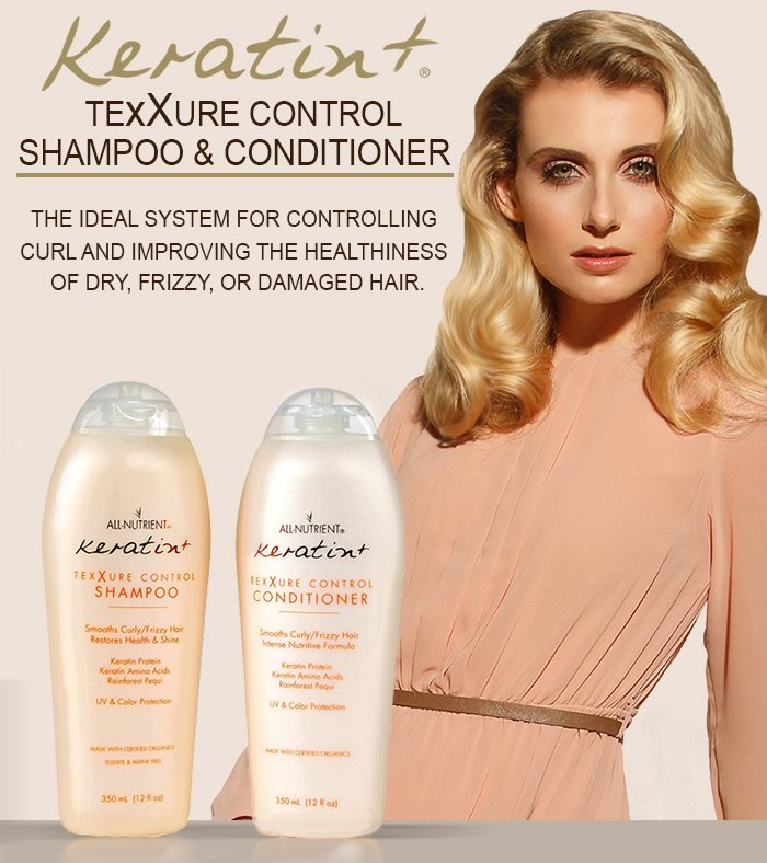 Beautiful Blonde ZARZAR MODELS Jessica Paterson Modeling For Shampoo And Conditioner Fashion Advertisements Nationwide. ZARZAR MODELING AGENCY MODEL.