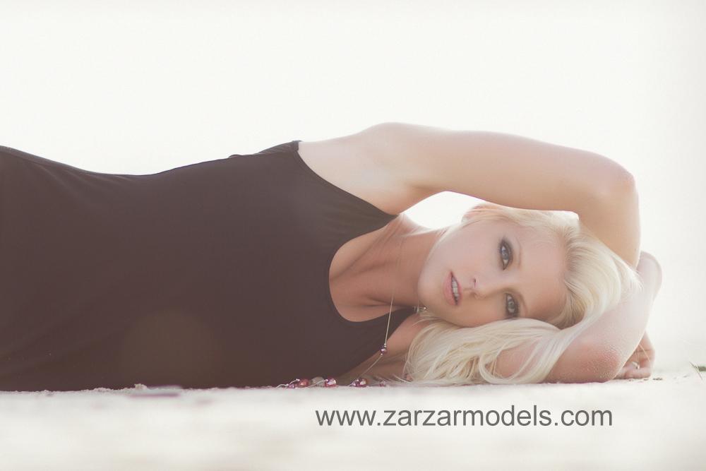 Modeling Agencies In Dallas Texas For Women And Dallas