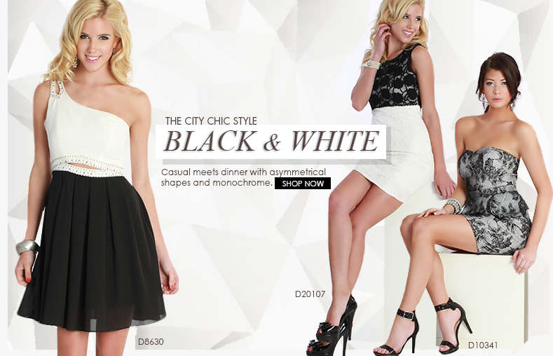 Beautiful Blonde ZARZAR MODELS Jessica Harbour Modeling In Los Angeles Southern California Modeling In Sexy Black And White Dresses And Skirts For Fashion Ads. ZARZAR MODELING AGENCY Model.