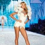 The Victoria's Secret Fashion Show Fittings - Victoria's Secret Fittings And A Behind The Scenes Look At The Victoria's Secret Model Fittings For The Victoria's Secret Fashion Show