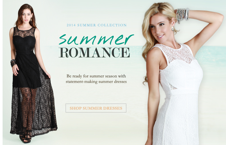 Beautiful Blonde ZARZAR MODEL Jessica Harbour Modeling In Los Angeles Southern California Modeling For Summer Collection Dresses, Summer Romance White Dresses, And Summer Season Summer Dresses Fashion Ads And Fashion Advertisements. ZARZAR MODELING AGENCY Model.