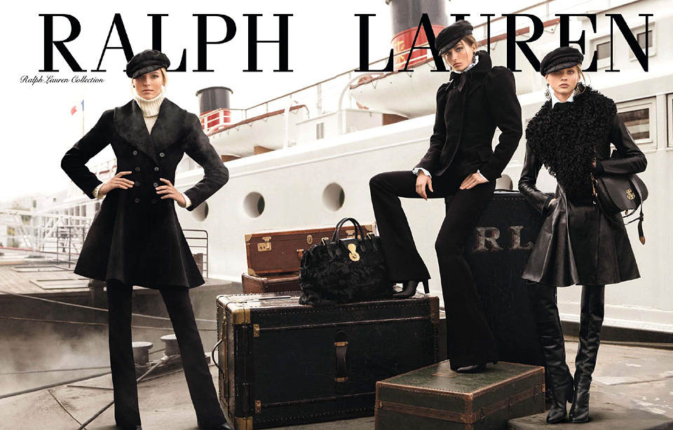 How To Become A Ralph Lauren Model And How To Get Started In Modeling For Teenagers, Teens, And Teenage Girls. Beautiful Ralph Lauren Ads And Ralph Lauren Collection Advertisements.
