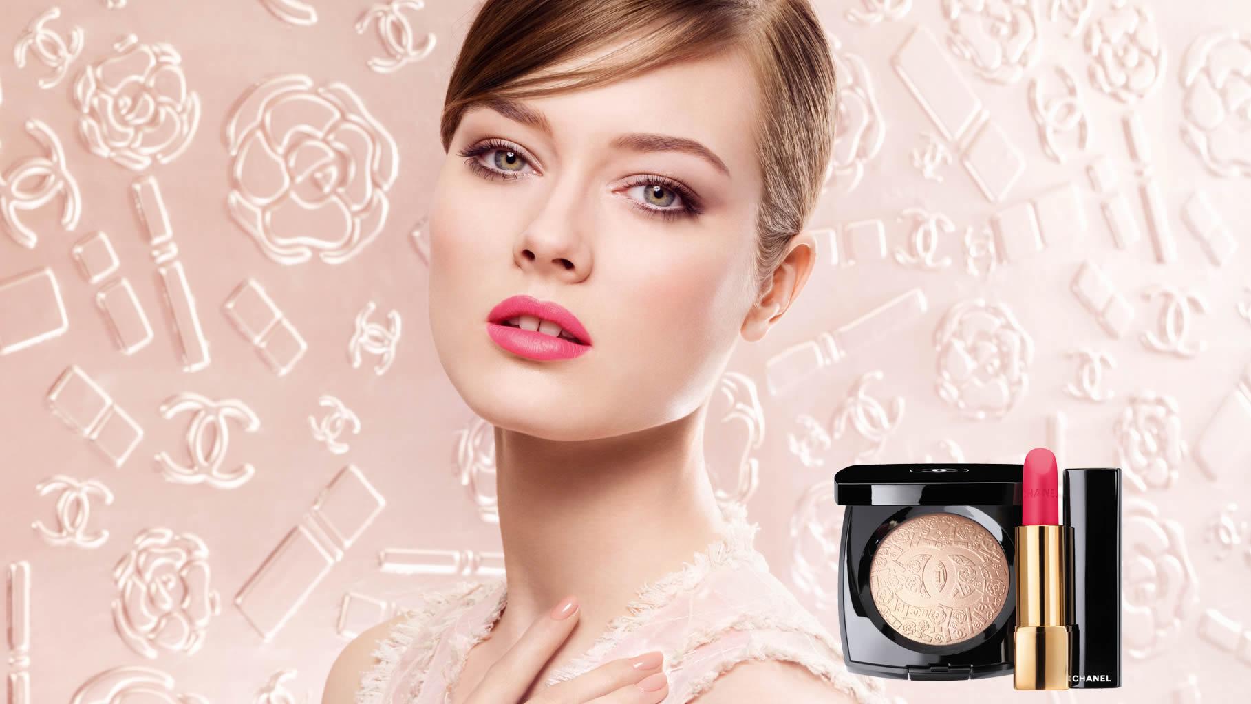 british supermodels – zarzar models – high fashion modeling agency