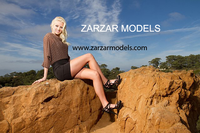 Modeling Agencies In Los Angeles For Children, Kids (Girls), And Los Angeles Modeling Agencies For Children And Kids (Girls).