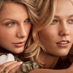 Beautiful Victoria's Secret Hair And Makeup Looks For Spring And Summer - Victoria's Secret Hair And Makeup Tutorials, Hair Styling Tips, And The Latest Victoria's Secret Fashion Show Hair And Makeup Beauty Secrets From The Victoria's Secret Models And The Victoria's Secret Angels