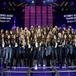 Names Of The Victoria's Secret Models Confirmed To Walk In The 2018 Victoria's Secret Fashion Show | List Of All The Victoria's Secret Fashion Show Models