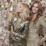 My Favorite Makeup Look | Beautiful Makeup Tips For Fashion Models