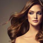 Beautiful Fashion Models Date Night Makeup Tutorials   Supermodels Date Night Makeup For Dating Beauty Secrets