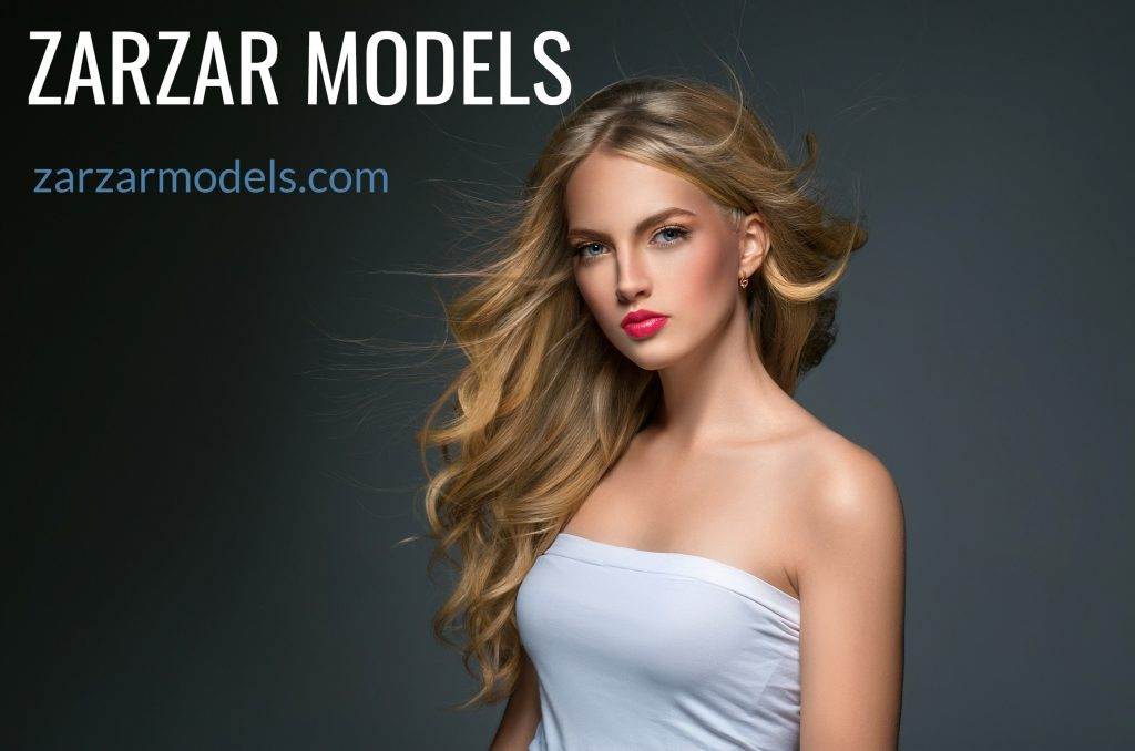 Who Owns Your Photo? Who Owns Your Fashion Modeling Photos? Photography Copyright Infringement & Who Owns Your Pictures?