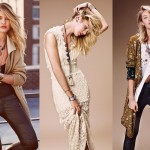How To Become A Free People Model And How To Model For Free People – The Secrets Of Becoming A Free People Model And Becoming A Model For Free People – Free People Modeling Auditions And Free People Casting Calls For Models