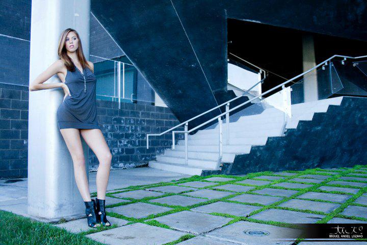 Beautiful ZARZAR MODEL Tayler Ahern Modeling In Southern California