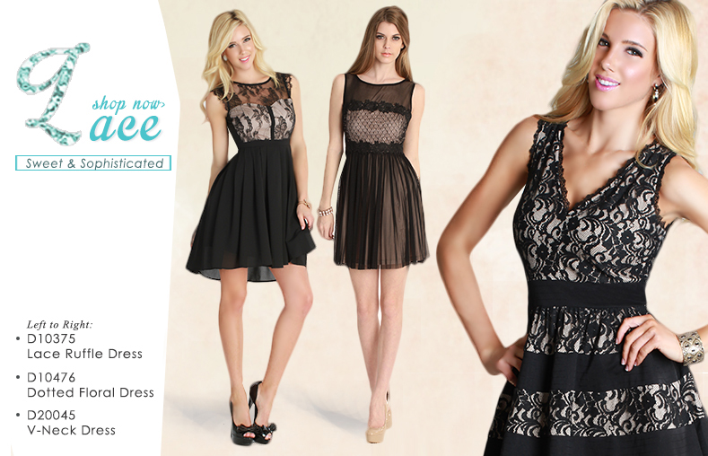 Beautiful Blonde ZARZAR MODELS Jessica Harbour Modeling In Los Angeles Southern California Modeling In Lace Dresses, Floral Dresses, And V-Neck Dresses For Spring Summer Fashion Advertisements. ZARZAR MODELING AGENCY Model.