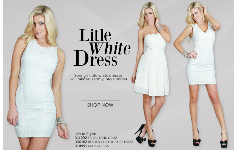 Beautiful Blonde ZARZAR MODEL Jessica Harbour Modeling In Los Angeles County Southern California Modeling In Sexy White Dresses For Spring Summer Fashion Ads. ZARZAR MODELING AGENCY Model.