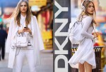 The Highest Paid Models In The World – The World's Highest Paid Models And The Highest Paid Models In The Fashion Modeling Industry – The 2016 Money Girls