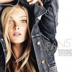 The Highest Paid Models In The World – Swedish Fashion Model Elsa Hosk – Victoria's Secret Model Elsa Hosk Earning Under $5 Million Dollars Per Year