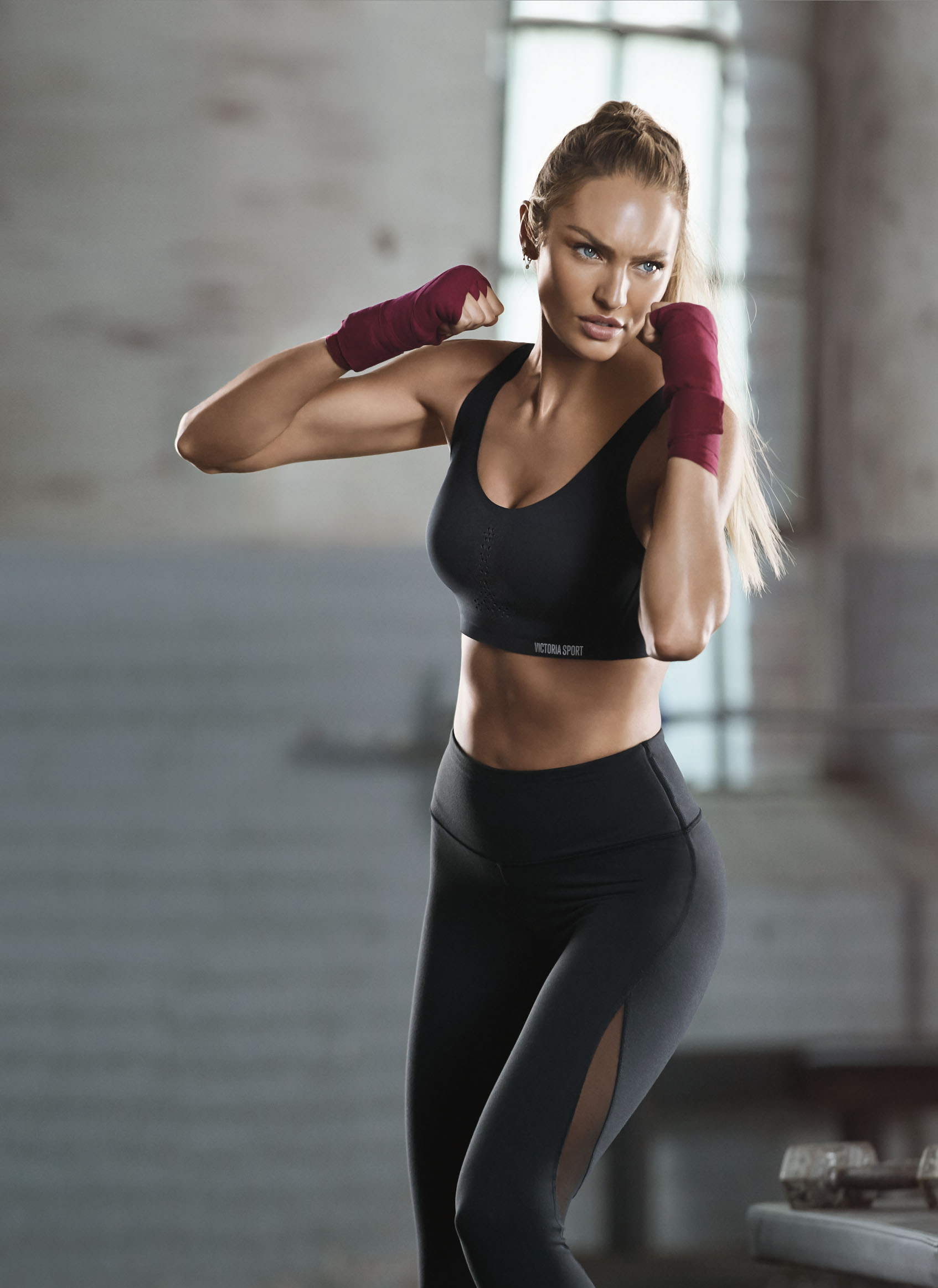 Victoria's Secret Models Aerobic Exercise Routines | Cardiovascular Fitness & Gym Workouts For Victoria's Secret Models & Victoria's Secret Angels | How To Exercise Like Victoria's Secret Supermodels