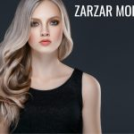 Airplane Skin Care Beauty Secrets For A Fresh Beautiful Face | Airport, In-Flight, & Overnight Supermodel Travel Tips For Hydrated Glowing Skin For Women & Fashion Models